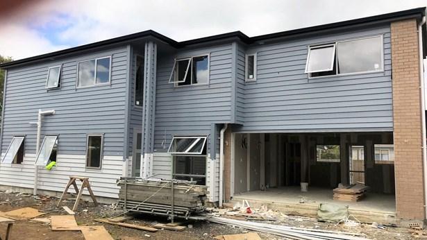 Lot4/214 Portage Road, Papatoetoe, Auckland - NZL (photo 4)