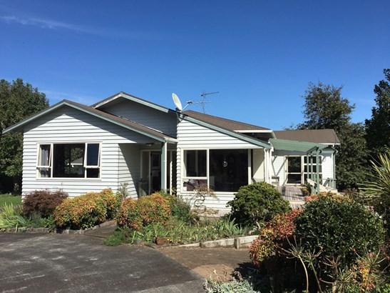 108b Morley Road, Glenbrook, Auckland - NZL (photo 2)