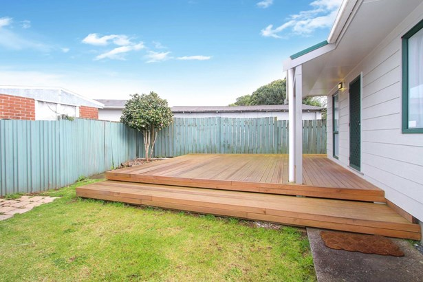 2/24 Ashgrove Road, Mangere, Auckland - NZL (photo 5)