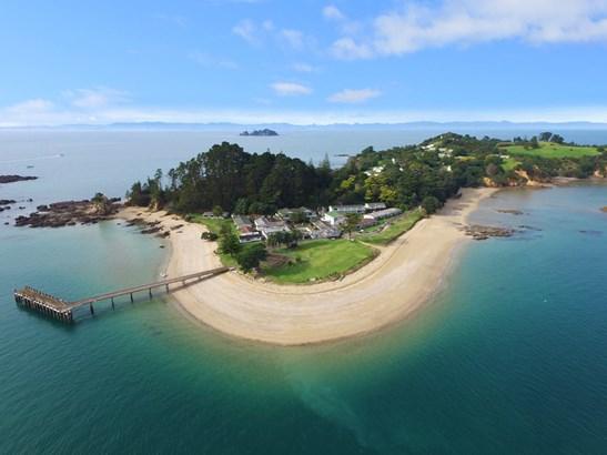 1 Pakatoa Island, Pakatoa Island, Auckland - NZL (photo 4)