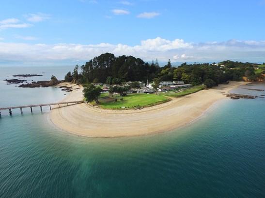 1 Pakatoa Island, Pakatoa Island, Auckland - NZL (photo 5)
