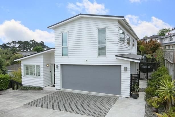 17 Aditi Close, Massey, Auckland - NZL (photo 1)