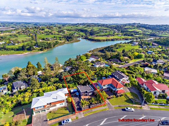 167 Sandspit Road, Shelly Park, Auckland - NZL (photo 1)