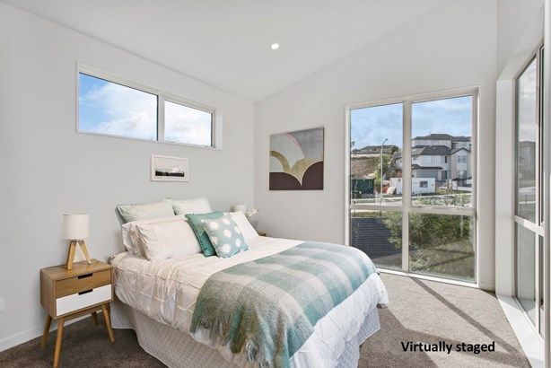 57c Westgate Drive, Westgate, Auckland - NZL (photo 5)