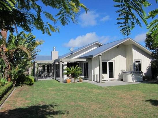 29 Grove Road, Mangawhai Heads, Northland - NZL (photo 1)