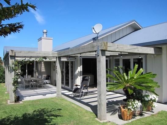 29 Grove Road, Mangawhai Heads, Northland - NZL (photo 2)