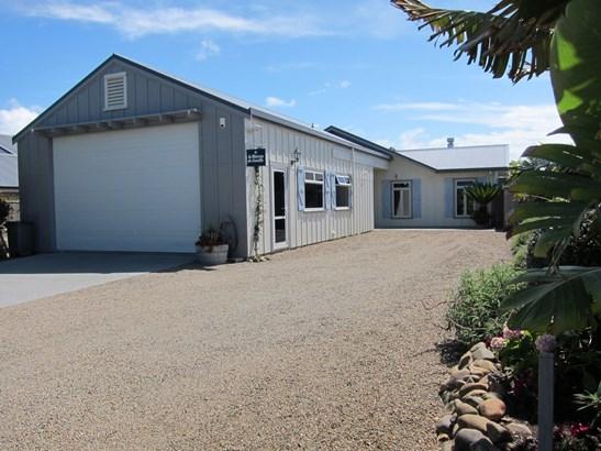 29 Grove Road, Mangawhai Heads, Northland - NZL (photo 3)