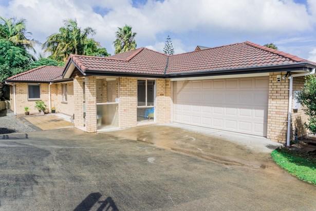 88 Seabrook Avenue, New Lynn, Auckland - NZL (photo 1)
