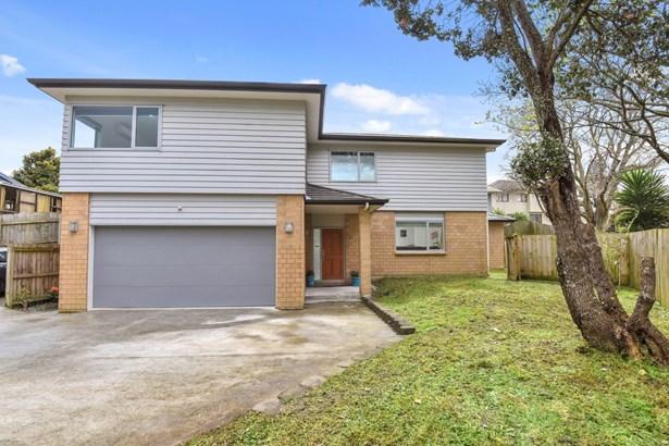 22c Price Crescent, Mt Wellington, Auckland - NZL (photo 1)