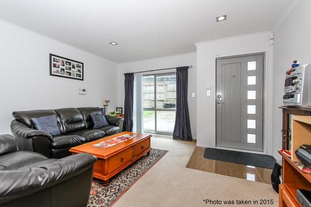 12 Nirmal Place, Sunnyvale, Auckland - NZL (photo 3)