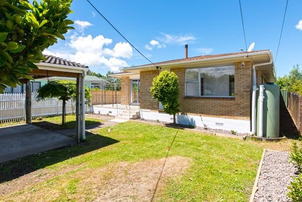 99 Rathgar Road, Henderson, Auckland - NZL (photo 1)