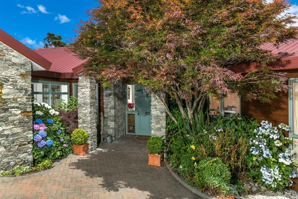 183 Upper Harbour Drive, Greenhithe, Auckland - NZL (photo 3)