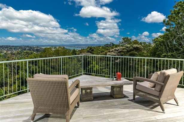 183 Upper Harbour Drive, Greenhithe, Auckland - NZL (photo 4)
