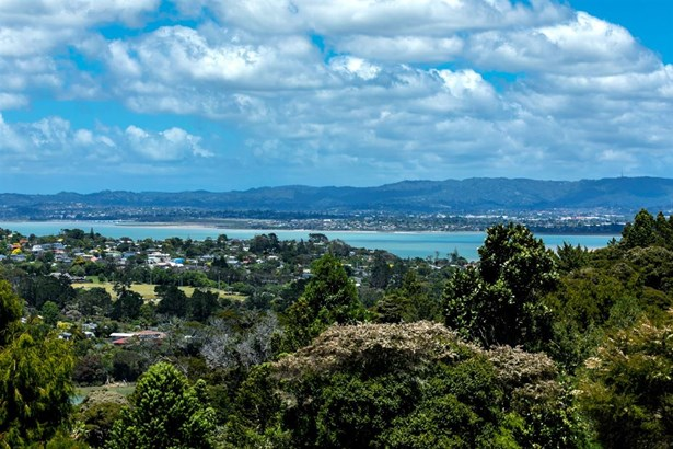 183 Upper Harbour Drive, Greenhithe, Auckland - NZL (photo 5)