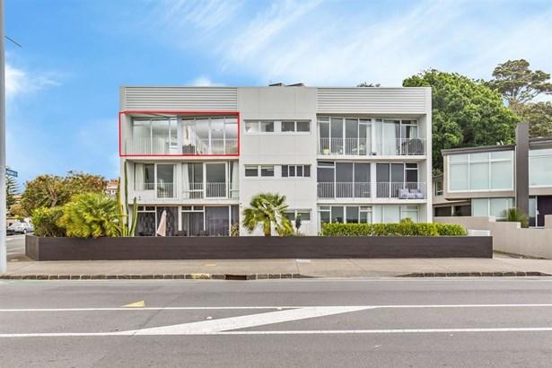 7/183 Tamaki Drive, Kohimarama, Auckland - NZL (photo 1)