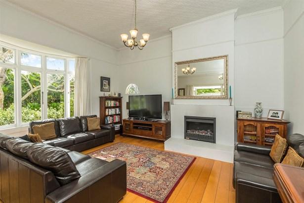 19 Owens Road, Devonport, Auckland - NZL (photo 5)