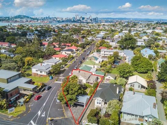 19 Owens Road, Devonport, Auckland - NZL (photo 3)