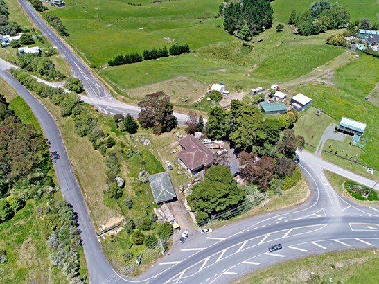 299 Whitford-maraetai Road, Whitford, Auckland - NZL (photo 1)