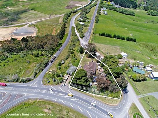 299 Whitford-maraetai Road, Whitford, Auckland - NZL (photo 3)