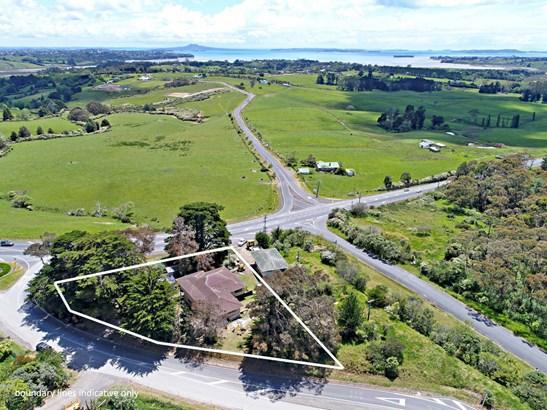 299 Whitford-maraetai Road, Whitford, Auckland - NZL (photo 4)