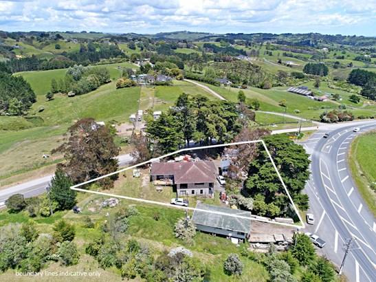 299 Whitford-maraetai Road, Whitford, Auckland - NZL (photo 5)