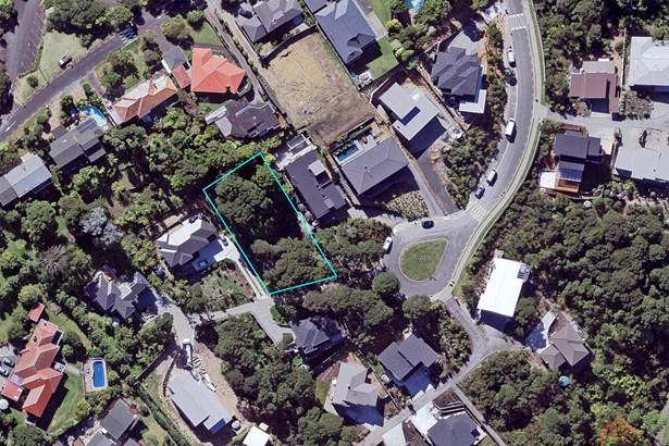 11 Mccahon Place, Titirangi, Auckland - NZL (photo 1)