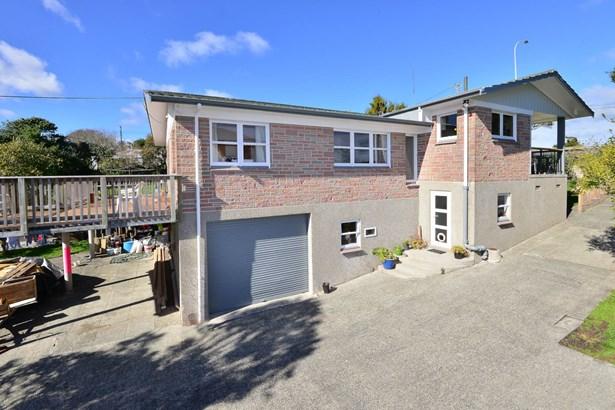 290 Rodney Street, Wellsford, Auckland - NZL (photo 1)