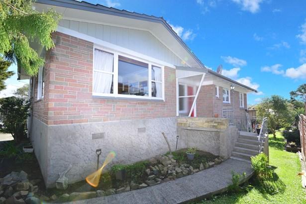 290 Rodney Street, Wellsford, Auckland - NZL (photo 4)