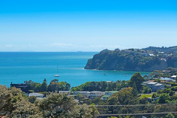 31a Brightside Road, Stanmore Bay, Auckland - NZL (photo 3)