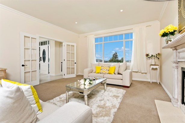 39 Malters Place, Browns Bay, Auckland - NZL (photo 4)