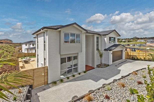 7 Croix Greens, Silverdale, Auckland - NZL (photo 1)