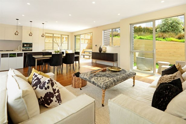6 Carex Way, Long Bay, Auckland - NZL (photo 3)