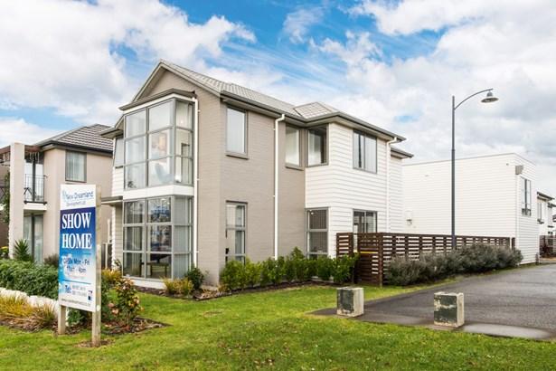 200 Porchester Road, Takanini, Auckland - NZL (photo 2)