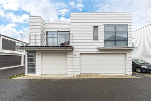 200 Porchester Road, Takanini, Auckland - NZL (photo 3)