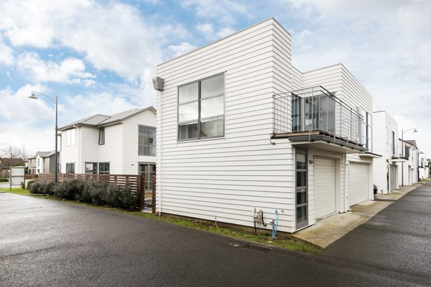 200 Porchester Road, Takanini, Auckland - NZL (photo 4)