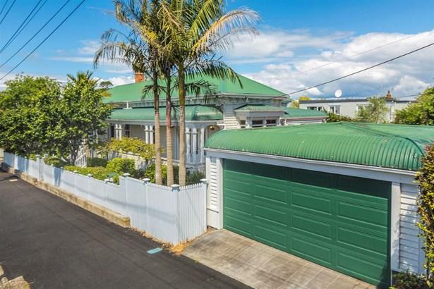 20 Albert Road, Devonport, Auckland - NZL (photo 2)