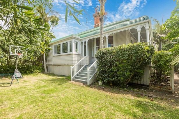 20 Albert Road, Devonport, Auckland - NZL (photo 3)