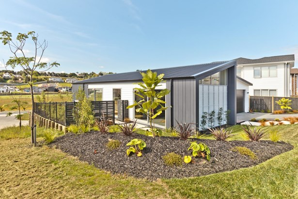 86 Colonial Drive, Silverdale, Auckland - NZL (photo 1)