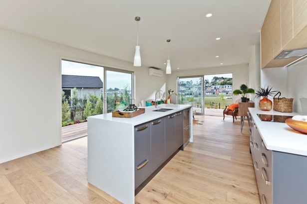 86 Colonial Drive, Silverdale, Auckland - NZL (photo 2)
