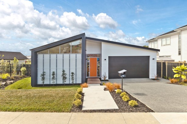 86 Colonial Drive, Silverdale, Auckland - NZL (photo 4)
