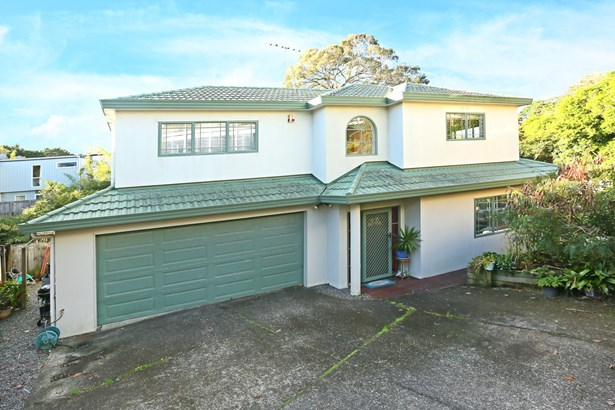 28a Commodore Drive, Lynfield, Auckland - NZL (photo 3)