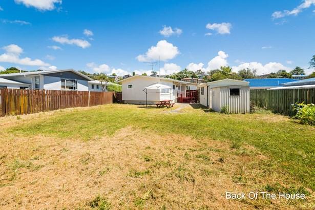 26 Lingfield Street, Glenfield, Auckland - NZL (photo 2)