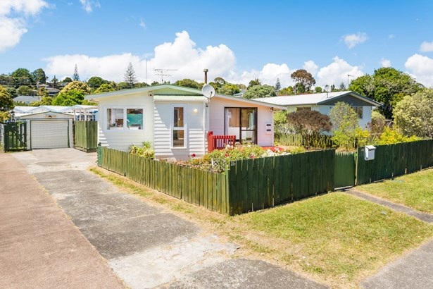26 Lingfield Street, Glenfield, Auckland - NZL (photo 3)
