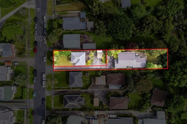 33 & 33a Northall Road, New Lynn, Auckland - NZL (photo 1)