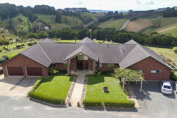 480 Creightons Road, Clevedon, Auckland - NZL (photo 2)