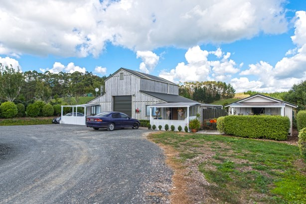 480 Creightons Road, Clevedon, Auckland - NZL (photo 4)