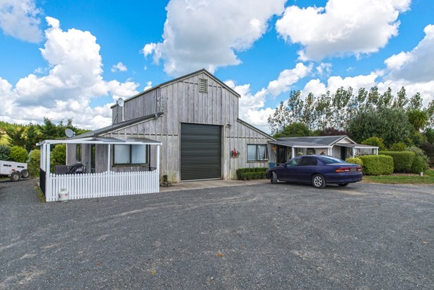 480 Creightons Road, Clevedon, Auckland - NZL (photo 5)