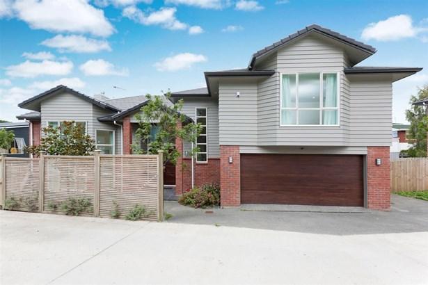 12a Castleton Drive, Mellons Bay, Auckland - NZL (photo 1)