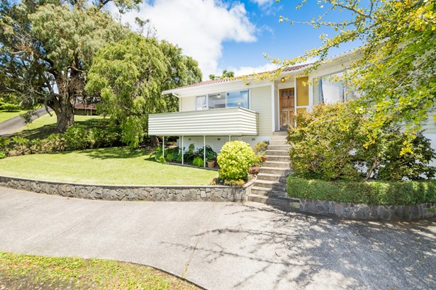 18a Chivalry Road, Glenfield, Auckland - NZL (photo 4)