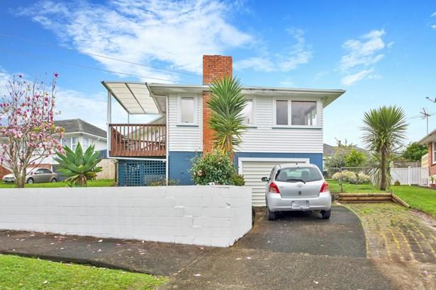 10 Hillview Avenue, New Windsor, Auckland - NZL (photo 4)
